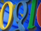Antitrust : la Commission européenne remet la pression sur Google. Et accuse